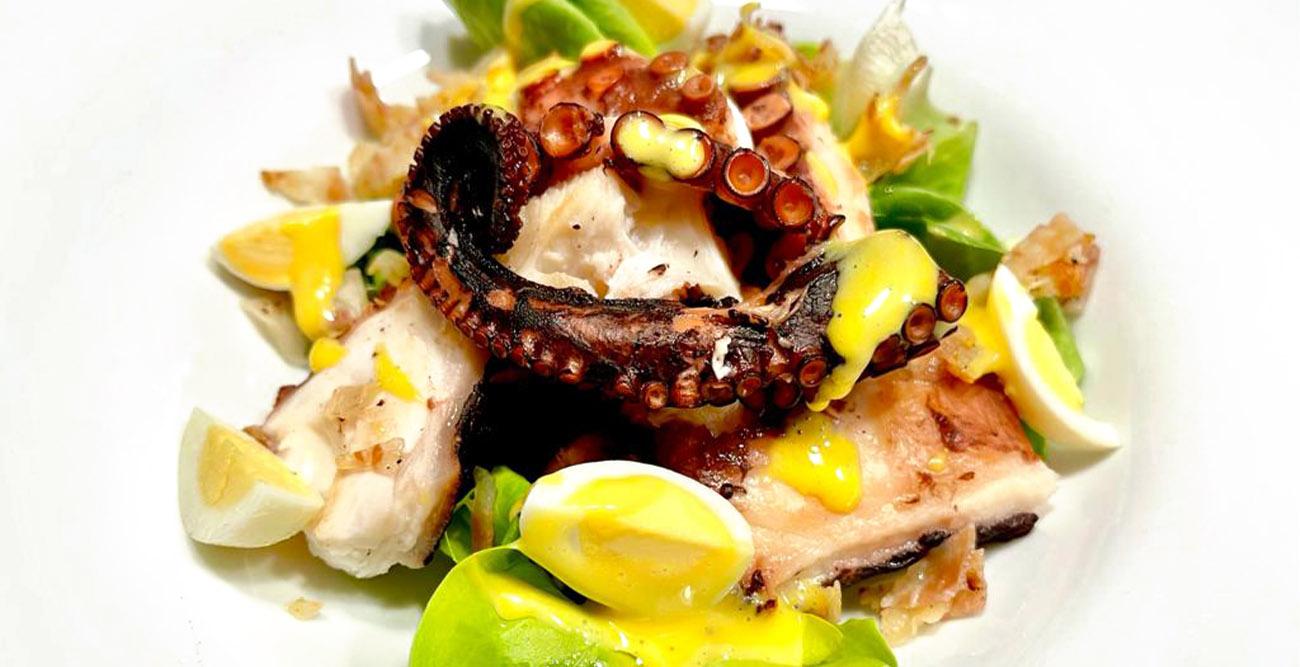 ristorante-pesce-treviso-tajer-doro