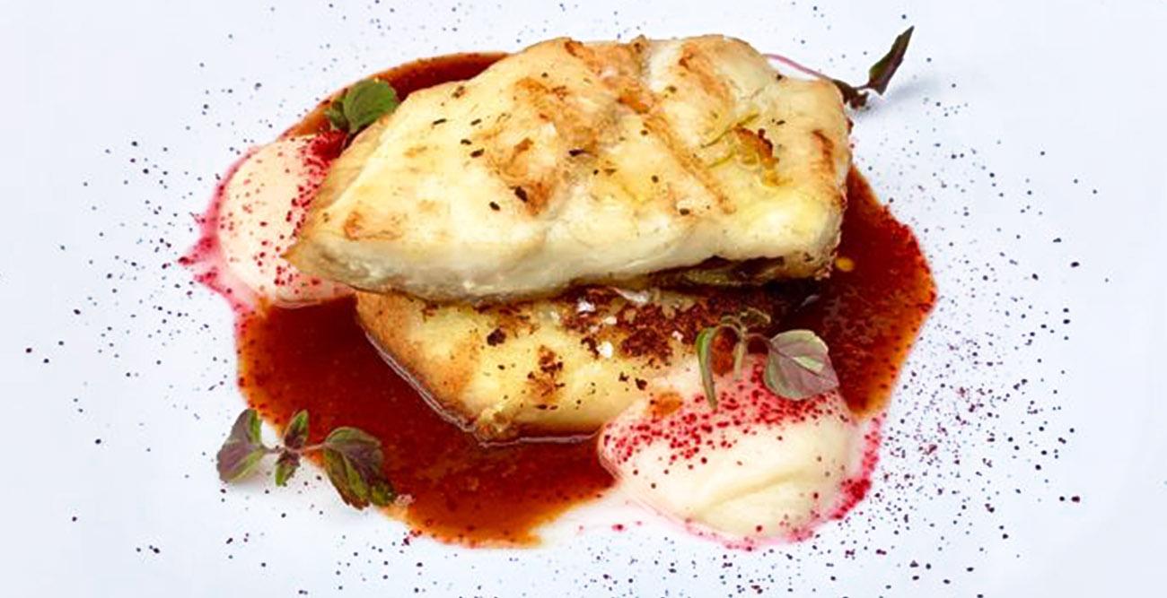 ristorante-pesce-treviso-tajer-doro2