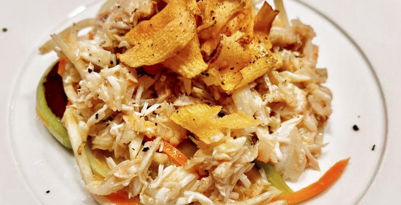 ristorante-pesce-treviso-tajer-doro3