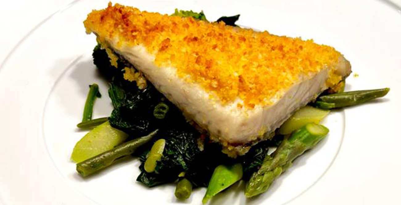 ristorante-pesce-treviso-tajer-doro4