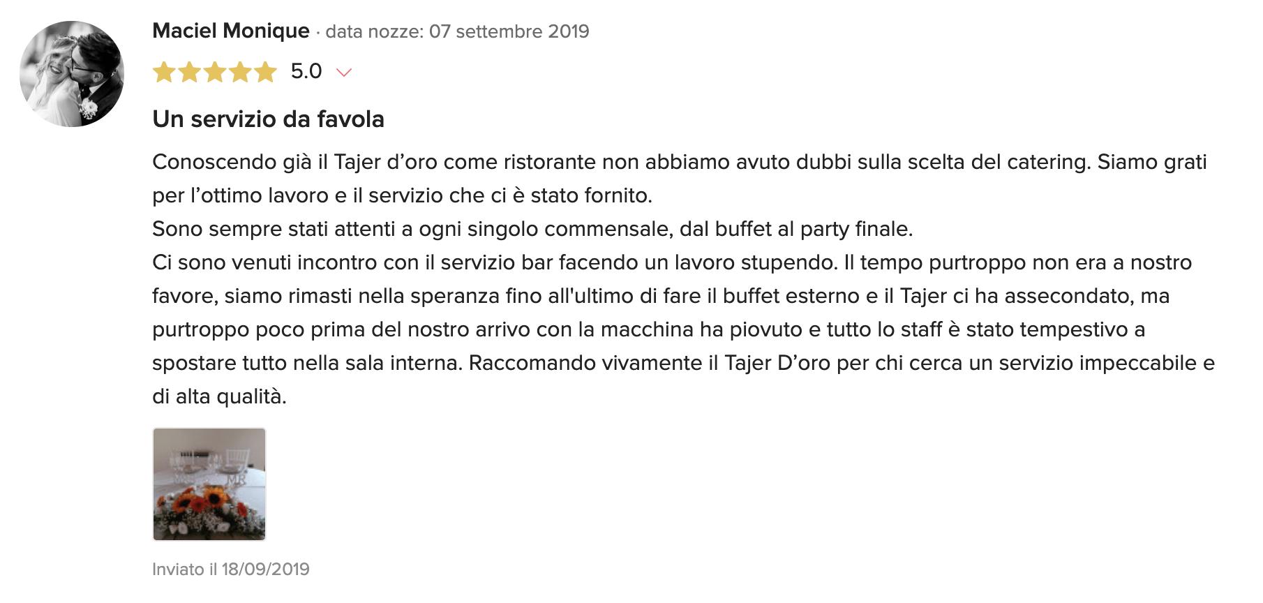 Recenzione_02