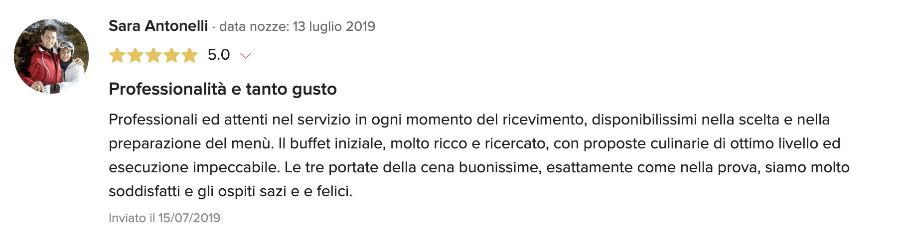 Recenzione_04