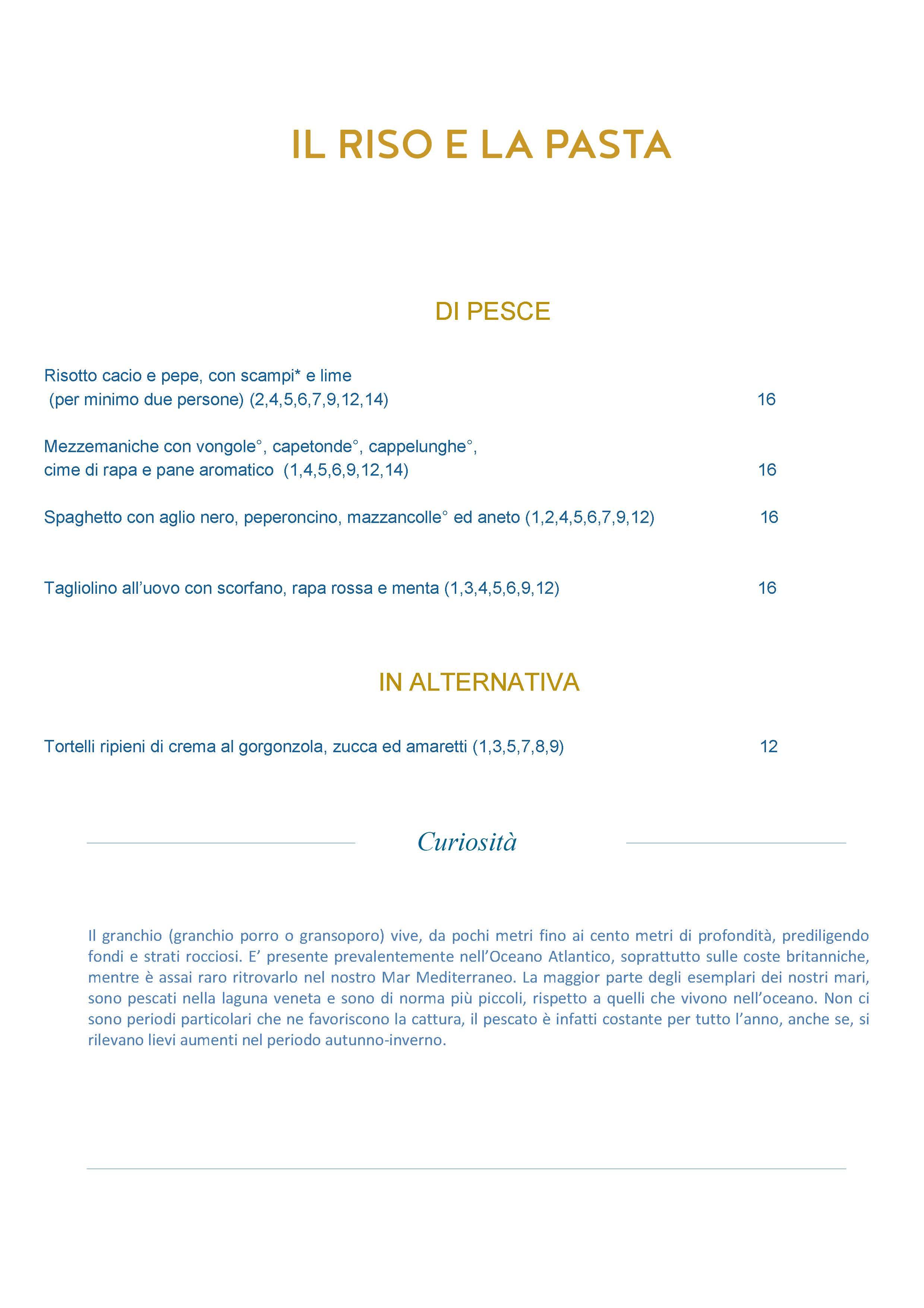 Tajer_menu_Riso-Pasta_2020