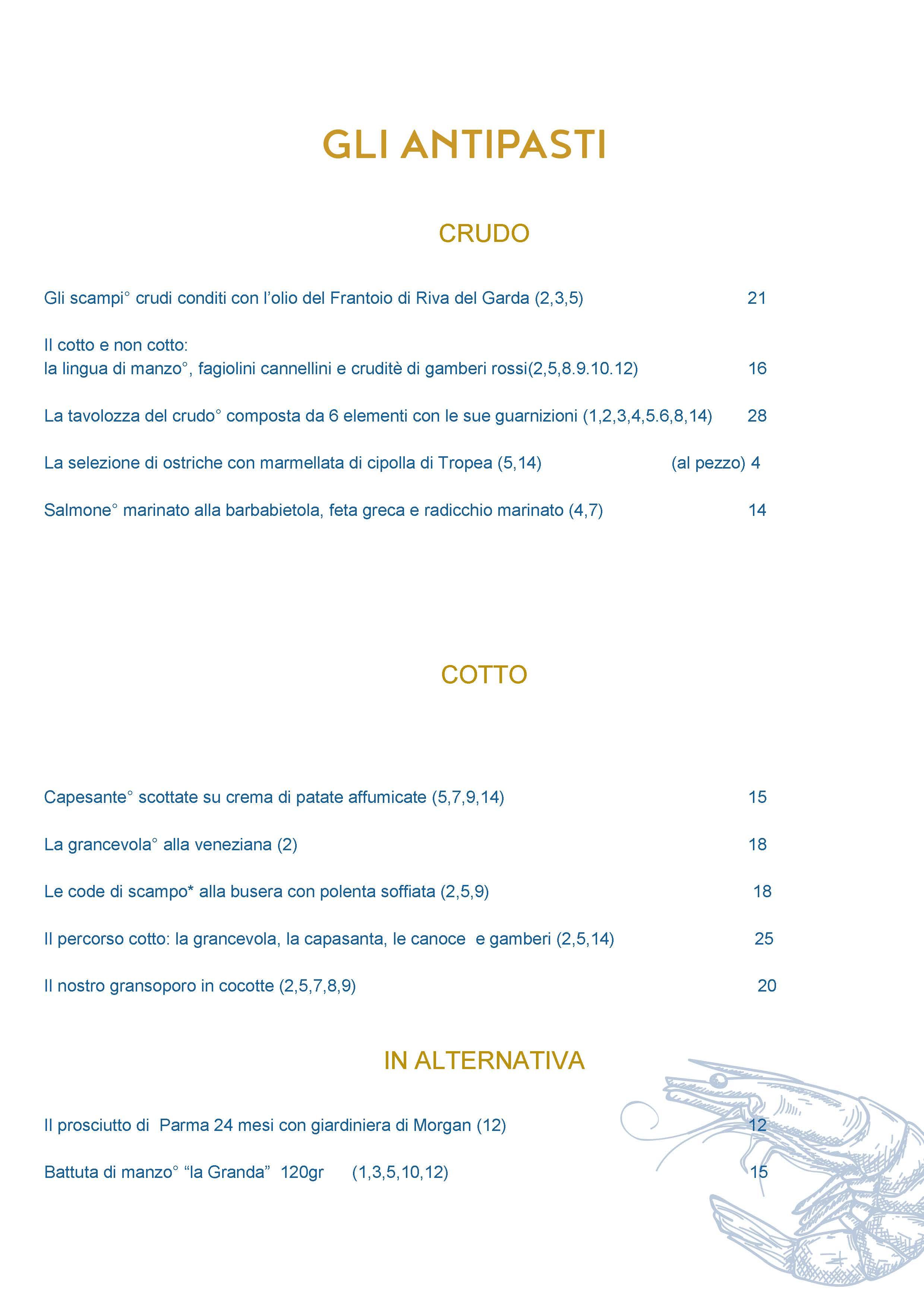 Tajer_menu_antipasti_2020