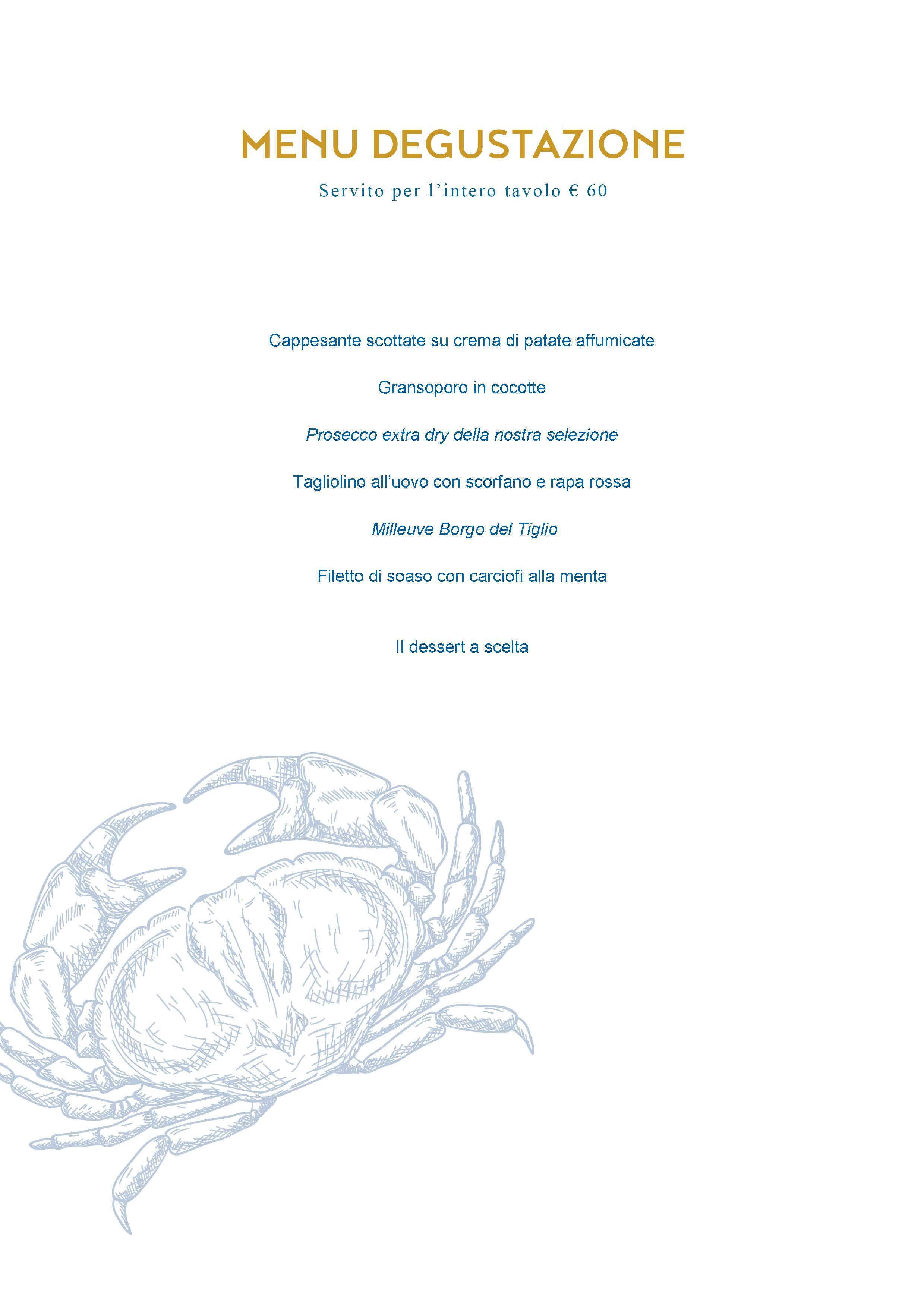 Tajer_menu_degustazione_2020