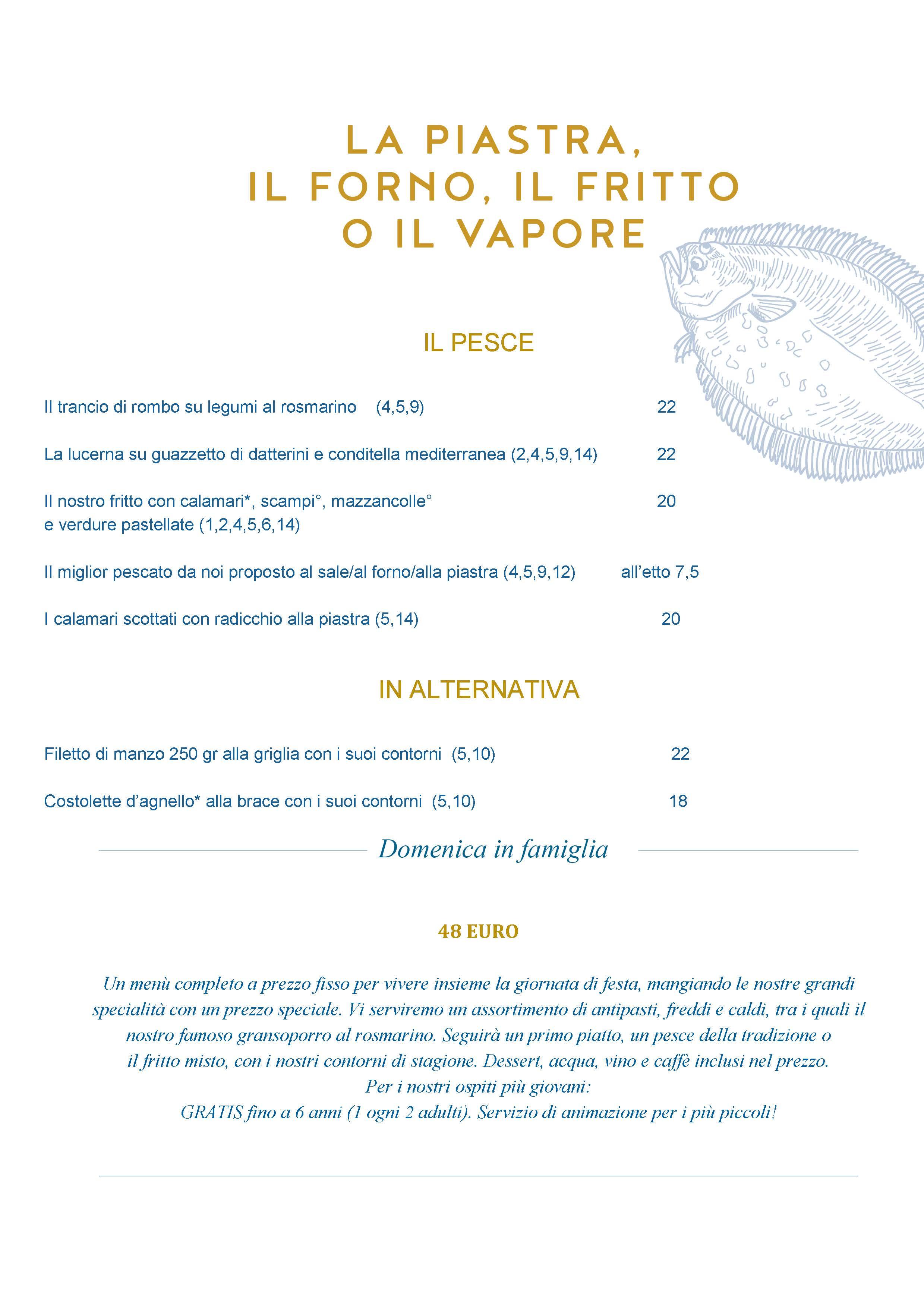 Tajer_menu_secondi_piatti_2020