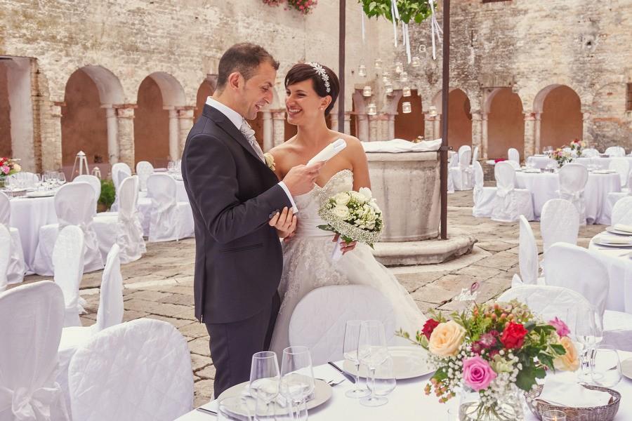 matrimoni-interna2