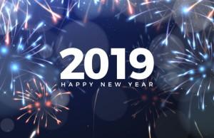 capodanno 2019 tajer